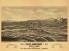 1877map